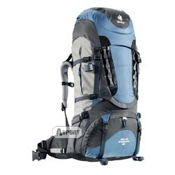 5c522c914c997 Jak wybrać plecak turystyczny